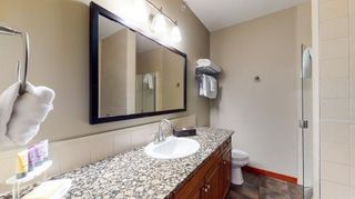 Photo 16: 407 170 Kananaskis Way: Canmore Apartment for sale : MLS®# A1096441