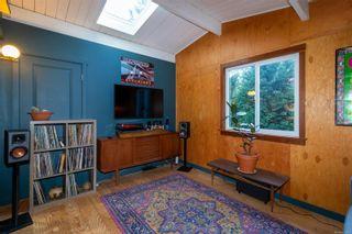 Photo 13: 1108 Bazett Rd in : Du East Duncan House for sale (Duncan)  : MLS®# 873010