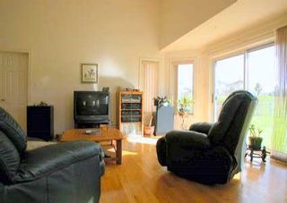 Photo 3: 41 Royal Amber Crest in MOUNT ALBERT: House (Bungalow) for sale : MLS®# N1003527