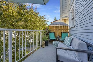 Photo 27: 221 St. Lawrence St in : Vi James Bay House for sale (Victoria)  : MLS®# 879081