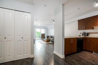"Photo 7: 222 12238 224TH Street in Maple Ridge: East Central Condo for sale in ""URBANO"" : MLS®# R2604893"