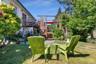 Photo 28: 636 Somenos Dr in : CV Comox (Town of) House for sale (Comox Valley)  : MLS®# 878245