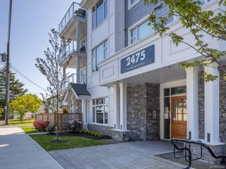 Photo 26: 206 2475 Mt. Baker Ave in : Si Sidney North-East Condo for sale (Sidney)  : MLS®# 874649