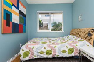 Photo 11: 15360 ROYAL Avenue: White Rock House for sale (South Surrey White Rock)  : MLS®# R2115146