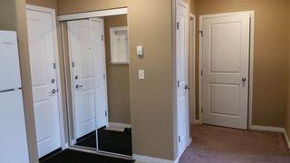 Photo 18: 127 245 EDWARDS Drive in Edmonton: Zone 53 Condo for sale : MLS®# E4241061