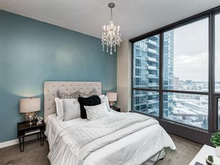Photo 14: 910 225 11 Avenue SE in Calgary: Beltline Apartment for sale : MLS®# A1068371