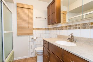 Photo 8: 10711 ROSELEA Crescent in Richmond: South Arm House for sale : MLS®# R2246175