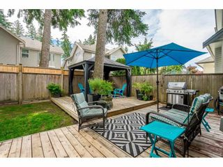 """Photo 19: 15082 59 Avenue in Surrey: Sullivan Station House for sale in """"Panorama Hills"""" : MLS®# R2399710"""