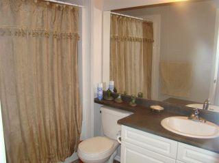 Photo 17: 134 99 WESTERRA Manor: Stony Plain Condo for sale : MLS®# E4224884