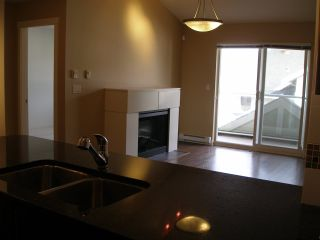 "Photo 12: 405 19340 65 Avenue in Surrey: Clayton Condo for sale in ""Espirit at Southlands"" (Cloverdale)  : MLS®# R2011065"