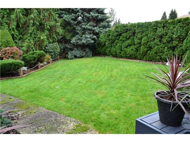 Photo 11: Photos: 944 MANSFIELD CR in Port Coquitlam: Oxford Heights House for sale : MLS®# V1092711