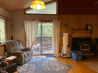 Photo 4: 113 WESCO ROAD in Ymir: House for sale : MLS®# 2461516