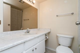 """Photo 17: 503 47 AGNES Street in New Westminster: Downtown NW Condo for sale in """"Fraser House"""" : MLS®# R2520781"""
