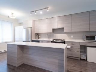 Photo 6: 49 6965 HASTINGS Street in Burnaby: Sperling-Duthie Townhouse for sale (Burnaby North)  : MLS®# R2535989