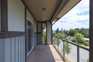 """Photo 15: 410 2038 SANDALWOOD Crescent in Abbotsford: Central Abbotsford Condo for sale in """"THE ELEMENT"""" : MLS®# R2185056"""
