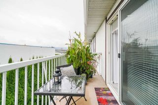 """Photo 22: 303C 45655 MCINTOSH Drive in Chilliwack: Chilliwack W Young-Well Condo for sale in """"McIntosh Place"""" : MLS®# R2616838"""
