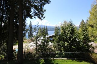 Photo 30: 7685 Golf Course Road in Anglemont: North Shuswap House for sale (Shuswap)  : MLS®# 10110438