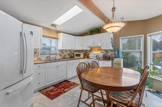 Photo 2: 15 5100 Duncan Bay Rd in : CR Campbell River North Manufactured Home for sale (Campbell River)  : MLS®# 866858