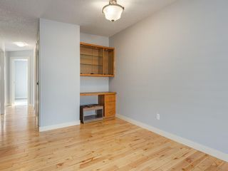 Photo 7: 25 Silverdale PL NW in Calgary: Silver Springs House for sale : MLS®# C4290404