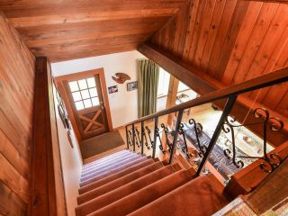 Photo 35: 3282 MACAULAY ROAD in BLACK CREEK: CV Merville Black Creek House for sale (Comox Valley)  : MLS®# 753672