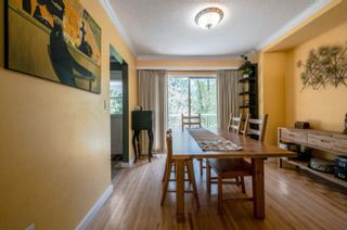 """Photo 8: 1230 GLENAYRE Drive in Port Moody: College Park PM House for sale in """"GLENAYRE"""" : MLS®# R2617937"""