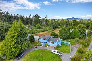 Photo 4: 2100/2102 Croce Rd in Sooke: Sk John Muir House for sale : MLS®# 843487