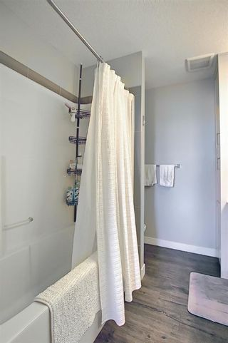 Photo 29: 316 10 Walgrove Walk SE in Calgary: Walden Apartment for sale : MLS®# A1089802
