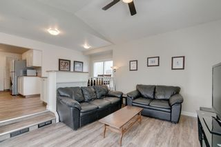 Photo 17: 4835 46 Avenue SW in Calgary: Glamorgan Detached for sale : MLS®# A1028931