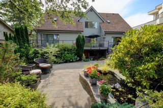 Photo 13: 878 Denford Cres in VICTORIA: SE Lake Hill House for sale (Saanich East)  : MLS®# 767667