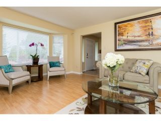Photo 6: 1830 146 STREET in Surrey: Sunnyside Park Surrey House for sale (South Surrey White Rock)  : MLS®# R2059482