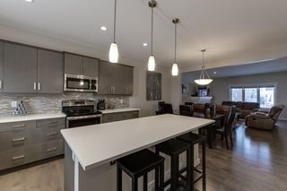 Photo 15: 5208 ADMIRAL WALTER HOSE Street in Edmonton: Zone 27 House for sale : MLS®# E4226677