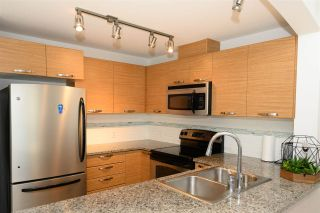 Photo 2: 412 7418 BYRNEPARK Walk in Burnaby: South Slope Condo for sale (Burnaby South)  : MLS®# R2559931