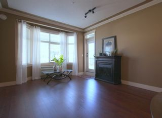 """Photo 20: 302 9060 BIRCH Street in Chilliwack: Chilliwack W Young-Well Condo for sale in """"ASPEN GROVE"""" : MLS®# R2603096"""