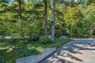 "Photo 2: 2933 ARGO Place in Burnaby: Simon Fraser Hills Condo for sale in ""SIMON FRASER HILLS"" (Burnaby North)  : MLS®# R2503468"