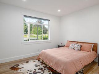 Photo 33: 6390 Fayette Rd in : PA Alberni Valley House for sale (Port Alberni)  : MLS®# 877444
