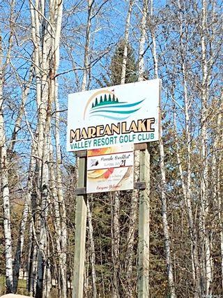 Photo 9: 137 Marean Street in Marean Lake: Lot/Land for sale : MLS®# SK788463