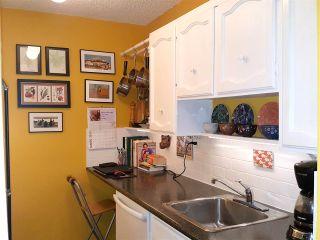 Photo 10: 117 750 E 7TH Avenue in Vancouver: Mount Pleasant VE Condo for sale (Vancouver East)  : MLS®# R2345291