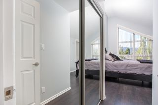 """Photo 8: 411 3638 W BROADWAY in Vancouver: Kitsilano Condo for sale in """"CORAL COURT"""" (Vancouver West)  : MLS®# R2461074"""