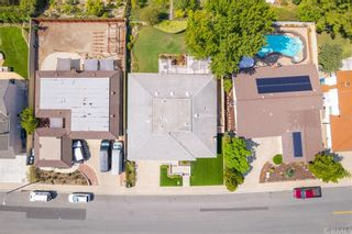 Photo 37: 24701 Argus Drive in Mission Viejo: Residential for sale (MC - Mission Viejo Central)  : MLS®# OC21193164