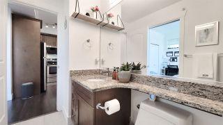 """Photo 14: 404 8183 121A Street in Surrey: Queen Mary Park Surrey Condo for sale in """"Celeste"""" : MLS®# R2580278"""