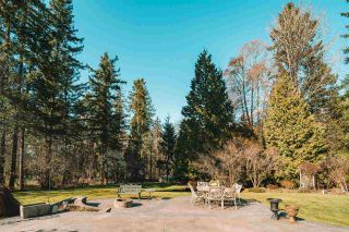 """Photo 33: 16979 28 Avenue in Surrey: Grandview Surrey House for sale in """"NORTH GRANDVIEW HEIGHTS"""" (South Surrey White Rock)  : MLS®# R2569123"""