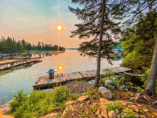 Photo 17: LOT 40 LILY PAD BAY in KENORA: Vacant Land for sale : MLS®# TB211834