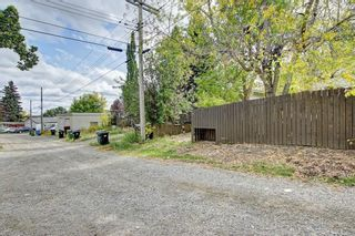Photo 44: 11137 SACRAMENTO Drive SW in Calgary: Southwood Semi Detached for sale : MLS®# C4270642