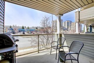 Photo 29: 1308 1308 Millrise Point SW in Calgary: Millrise Apartment for sale : MLS®# A1089806