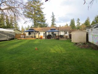 Photo 4: 3707 197A Street in Langley: Brookswood Langley House for sale : MLS®# R2546999