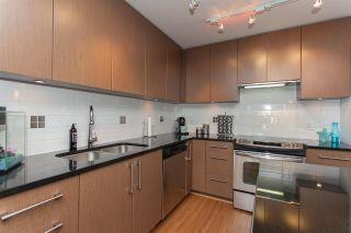 Photo 12: 213 15765 CROYDON Drive in Surrey: Grandview Surrey Condo for sale (South Surrey White Rock)  : MLS®# R2247984