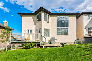 Photo 6:  in Calgary: Hamptons Detached for sale : MLS®# A1121640