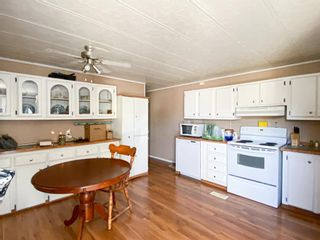 Photo 3: 12 Birch Close: Olds Detached for sale : MLS®# A1137061