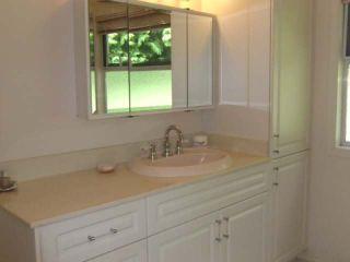 Photo 4: 1532 Englishman River Rd in Errington: Apartment for sale : MLS®# 329724