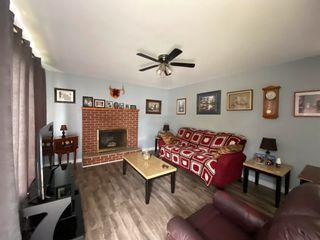 Photo 7: 103 Pleasant Street in Stellarton: 106-New Glasgow, Stellarton Residential for sale (Northern Region)  : MLS®# 202115092